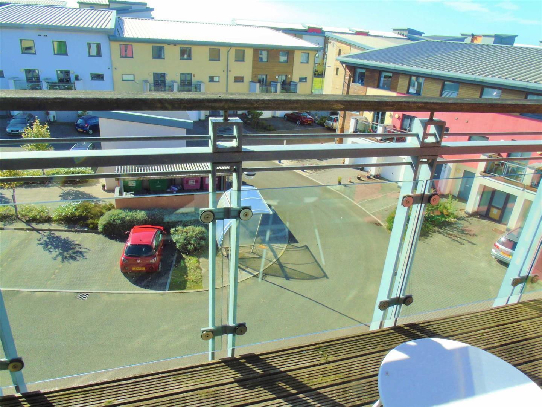 St Stephens Court,, Marina, Swansea, SA1 1SG